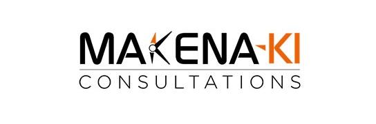 Makena-Ki consultations